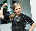 Открытие R2D2 Techno Fitness, фото № 48