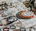 Ярмарка Sarafan market, фото № 3