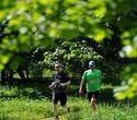 Polo Марафон: тренировка с Владимиром Котовым и Uzari, фото № 53