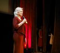 Благотворительный показ Red Dress МТС, фото № 79