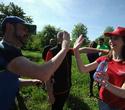Polo Марафон: тренировка с Владимиром Котовым и Uzari, фото № 3