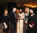 Belarus National Fashion Award by ZORKA, фото № 133