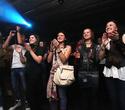 Сольный концерт группы Nizkiz, фото № 4
