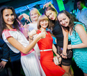 Nastya Ryboltover Party. Горячая ночь в стиле R'n'B, фото № 123