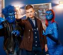 Презентация фильма «Люди Икс: Апокалипсис», фото № 41