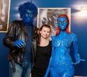Презентация фильма «Люди Икс: Апокалипсис», фото № 38