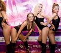 Next Clubber Dance, фото № 135
