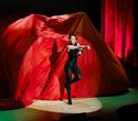 Благотворительный показ Red Dress МТС, фото № 71