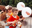 День защиты детей, фото № 57