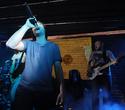 Сольный концерт группы Nizkiz, фото № 30