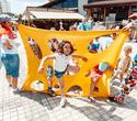 День защиты детей, фото № 116