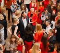 Благотворительный показ Red Dress МТС, фото № 56