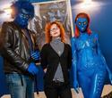 Презентация фильма «Люди Икс: Апокалипсис», фото № 28