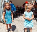 День защиты детей, фото № 34