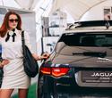 Jaguar & Land Rover Road Show 2016, фото № 143