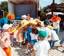 День защиты детей, фото № 120