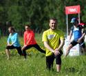 Polo Марафон: тренировка с Владимиром Котовым и Uzari, фото № 15