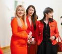 Благотворительный показ Red Dress МТС, фото № 28