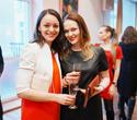 Благотворительный показ Red Dress МТС, фото № 22