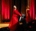 Благотворительный показ Red Dress МТС, фото № 89