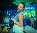 Nastya Ryboltover Party. Горячая ночь в стиле R'n'B, фото № 93