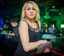 Nastya Ryboltover Party. Горячая ночь в стиле R'n'B, фото № 22