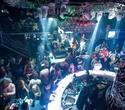 Dre Max Party, фото № 75