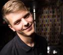 Kirill Y, фото № 30