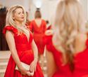 Благотворительный показ Red Dress МТС, фото № 3