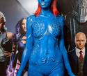 Презентация фильма «Люди Икс: Апокалипсис», фото № 46