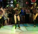 Next Clubber Dance, фото № 72