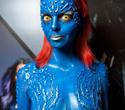 Презентация фильма «Люди Икс: Апокалипсис», фото № 47