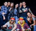 Rock Party, фото № 12
