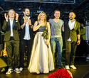 Концерт Ирины Дубцовой, фото № 146
