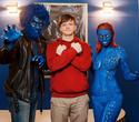 Презентация фильма «Люди Икс: Апокалипсис», фото № 36