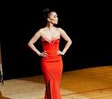 Благотворительный показ Red Dress МТС, фото № 122