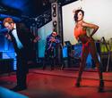 Проект XXXX: Танцы на барной стойке!, фото № 104