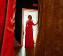 Благотворительный показ Red Dress МТС, фото № 65