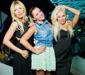 Nastya Ryboltover Party. Горячая ночь в стиле R'n'B, фото № 104