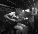 Сольный концерт группы Nizkiz, фото № 79