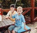 День защиты детей, фото № 76