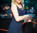 Nastya Ryboltover Party. Горячая ночь в стиле R'n'B, фото № 108