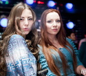 Exclusive Saturday: Dj Mutti (Moscow), фото № 73