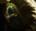 Opera, фото № 10