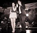 Nastya Ryboltover Party. Горячая ночь в стиле R'n'B, фото № 52