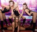 Next Clubber Dance, фото № 110