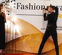 Belarus National Fashion Award by ZORKA, фото № 73