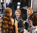 Belarus National Fashion Award by ZORKA, фото № 48