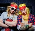 Rock Party, фото № 9