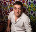 Kirill Y, фото № 23